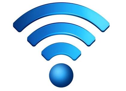 笔记本Wifi不稳定怎么办