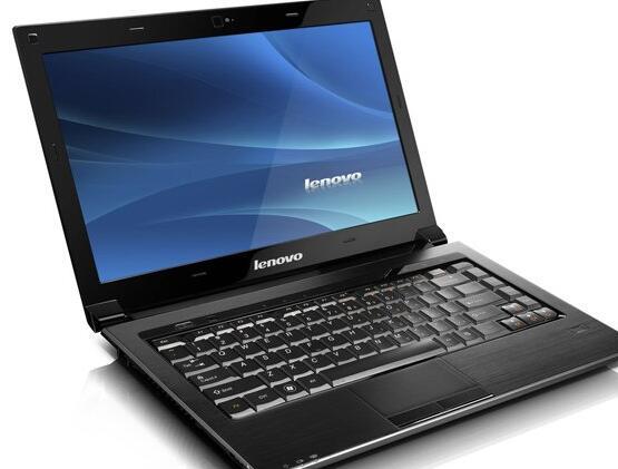 购买新笔记本电脑注意事项